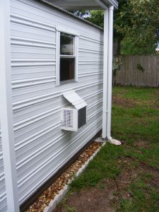 AC in shed, outside view.jpg