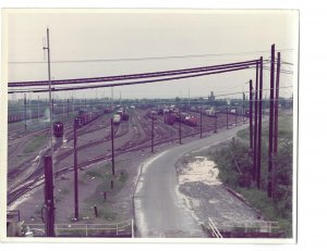 Edgemoor Yard 1973.jpg
