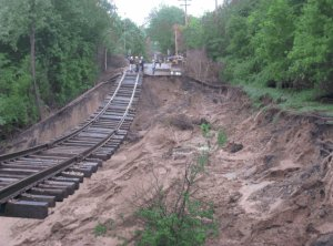 washout-train-tracks.jpg