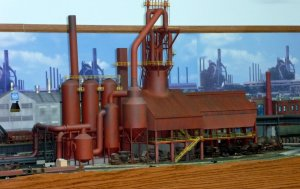 blast furnance with painted backdrop.JPG
