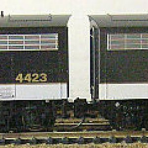 Alabama Central Diesels