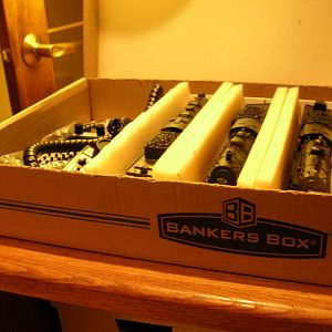 Loco_s_and_throttles_in_Bankers_Box