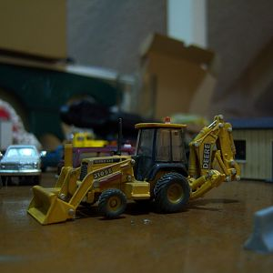 CAT_backhoe